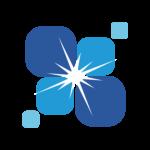 Via Energy Logo 12