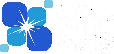 Via Energy Logo 17