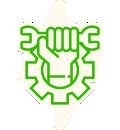 Via Energy icone 4