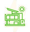 Via Energy icone 5