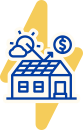 Via Energy icone 8