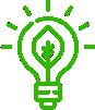 Via Energy icone 9