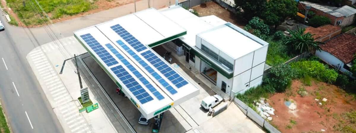 Via Energy Galeria Grupo Vieira Auto Posto_4